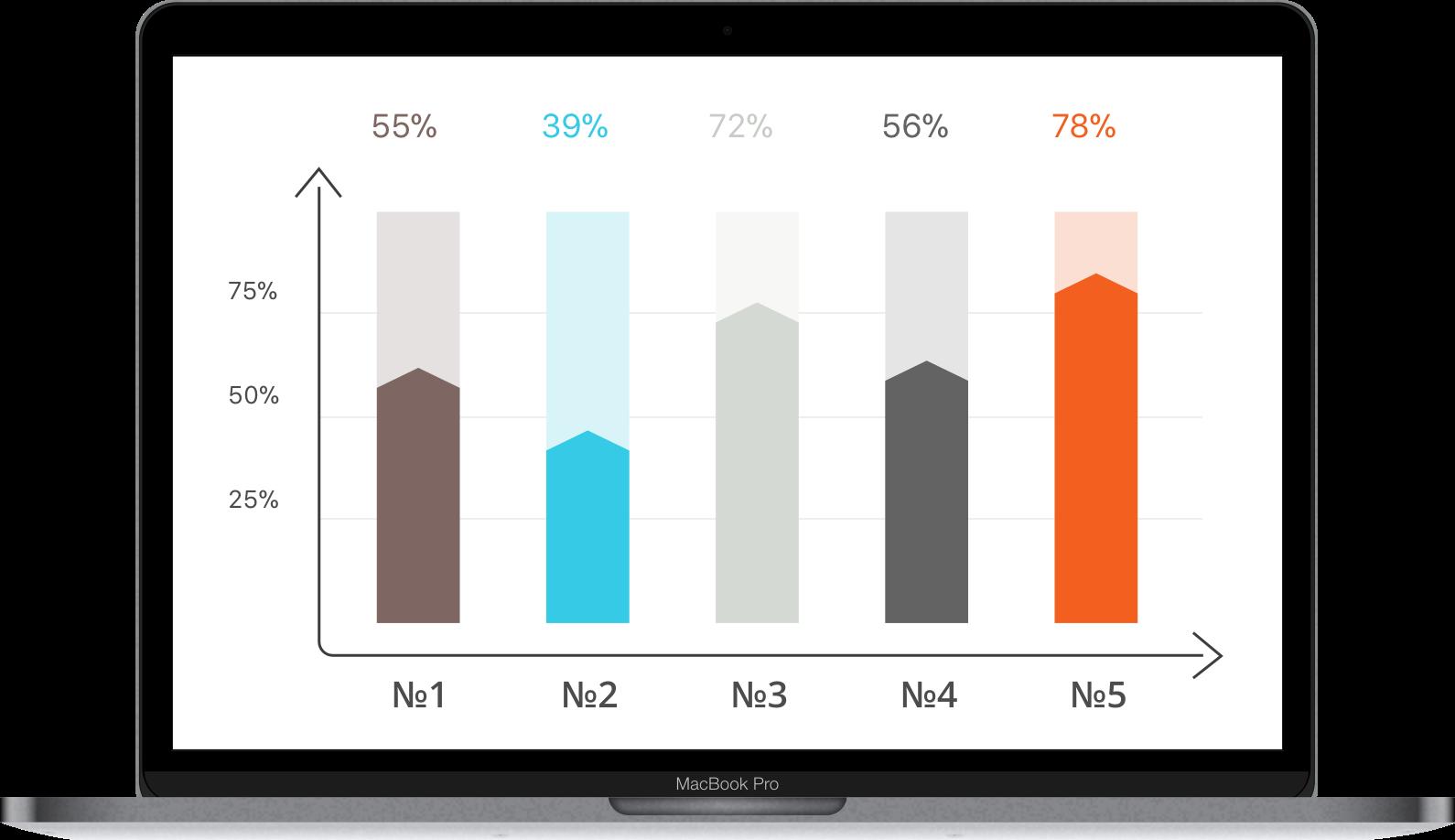 Shareholder Wage Gap Study icon