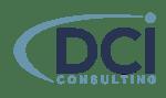 DCI-Logo-color